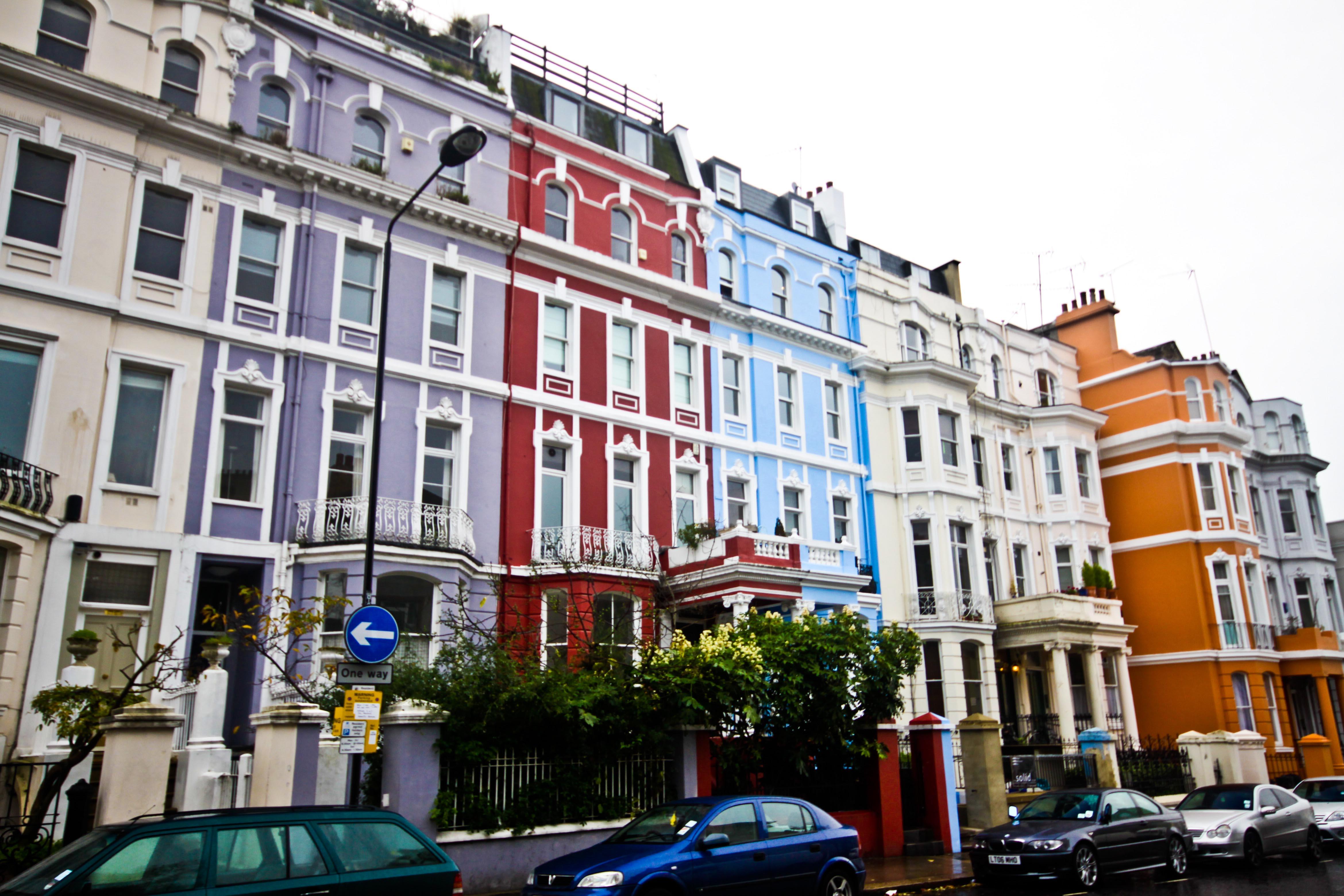 reliable index image notting hill london. Black Bedroom Furniture Sets. Home Design Ideas